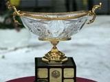 Еременко помог «Рубину» выиграть Суперкубок России