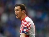 Дарио Срна: «Наша цель — чемпионат мира в Бразилии»