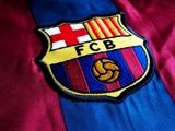 «Барселона» будет готовиться к игре с «МЮ» на базе «Арсенала»