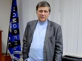 Сергей Керницкий: «Таврия» подтвердила свой приезд в Одессу»