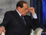 Берлускони: «В Италии клубы не могут бороться с насилием на стадионах»