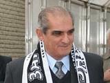Валерий Галустов: «Киевлянам будет очень непросто отобрать у «Зари» очки»