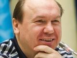 Виктор ЛЕОНЕНКО: «У нас есть и бессоновы, и блохины, и шевченки»