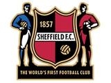 Архив старейшего в мире футбольного клуба продан за 1,4 млн долларов