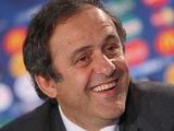 Бразилия и Аргентина могут принять участие в Евро-2020?