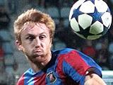 Александр Кобахидзе: «Я бы не сказал, что «Динамо» сейчас плохо играет»