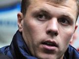 Гай отказался продлевать контракт с «Габалой» и возвращается в Украину