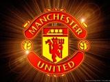 У «Манчестер Юнайтед» — проблемы с продажей абонементов