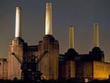«Челси» выкупит электростанцию под стадион и будет строить метро