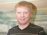 Олег Матвеев: «Нынешняя «молодёжка» значительно слабее прошлогодней»