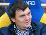Евгений Красников: «Вряд ли Венглинский осознает, насколько серьезны его обвинения»