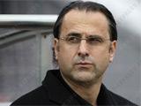 Миодраг Божович: «К следующему туру проблема с Ворониным будет решена»