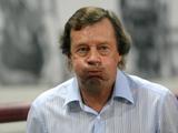 Юрий СЕМИН: «Азарт во мне не пропал. Еще поиграем…»