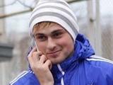Каталин КАРП: «Для меня матч с «Шахтером» был принципиальным»