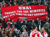 Фанаты «Арсенала» уже требуют отставки Эмери
