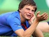 """""""Арсенал"""" и """"Зенит"""" продолжили переговоры по Аршавину"""