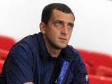 Андрей Дикань: «Молодцы, что не развалились»