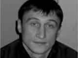 Бывший полузащитник сборной Молдавии найден мертвым