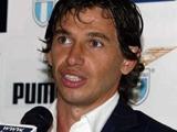 Альбертини: «Дошло до того, что ни один итальянец не претендует на «Золотой мяч»