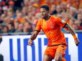 Воспитательные методы Ван Гала: Ленса не вызвали в сборную Нидерландов