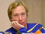 Михайличенко станет ведущим нового футбольного шоу