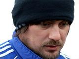 Артем МИЛЕВСКИЙ: «Я не перейду ни в какой украинский клуб»