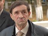 Президент «Ильичевца»: «У нас снова отняли очки»