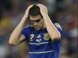 «Спартак» уведет Селина у «Динамо»?