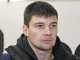 Максим СТАРЦЕВ: «Это будет битва за второе место»