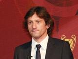 Леонардо: «Не контракт удерживает меня в «Милане»