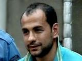 Георгий Деметрадзе все еще в тюрьме