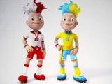 Сафиуллин предлагает Польше провести совместный чемпионат мира
