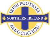 Северная Ирландия требует денег от УЕФА