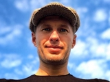 Евгений Левченко: «В «Фейеноорде» нет лидера — ни на поле, ни вне его»