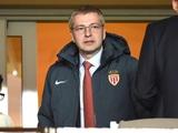 Русский президент «Монако» может покинуть клуб из-за подкупа чиновников и полицейских