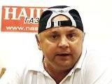 Игорь Гамула: «Что, его тренер заставил рукой играть?»