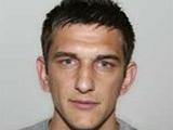 Горан ПОПОВ: «Помогу «Динамо» решать самые высокие задачи»
