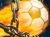 Пиар против футбола