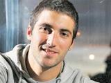 Игуаин продлит контракт с «Реалом» до 2016 года