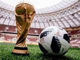 На матче открытия ЧМ-2018 мячи будут подавать девушки