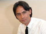 Филиппо Индзаги: «Расизм должен игнорироваться»