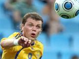 Алексей Гай: «Очень интересно помериться силами с Россией»