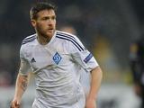 Виторину Антунеш: «Мы играли сильнее в первой половине матча»