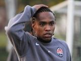 Виллиан: «Осечки «Динамо» не ожидали»