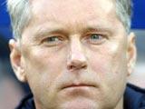 Леонид Буряк: «Будет досадно, если «Динамо» достанется «Челси» или «Ливерпуль»