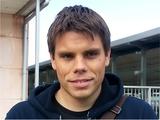 Огнен Вукоевич: «Главное, что мы победили»
