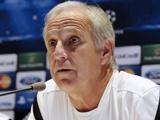 Тренер «Монпелье» попросил болельщиков устроить «Арсеналу» «настоящий ад»