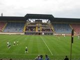 «Мариуполь» — «Динамо»: Кабинетные 3:0
