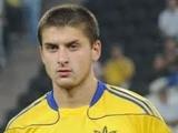Ярослав Ракицкий: «Я — украинец!»