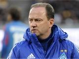 Игорь Беланов: «Футболисты быстро переключаются от дел в сборной»
